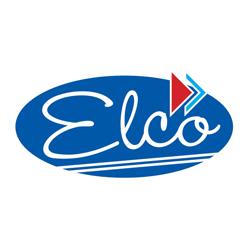 ELCO Aluminium