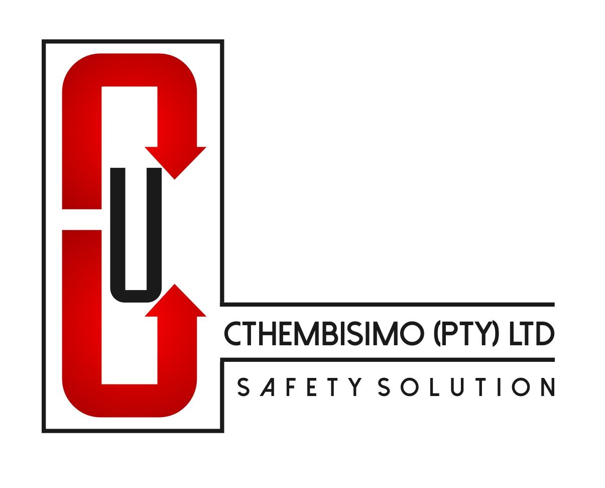 Cthembisimo (Pty) Ltd